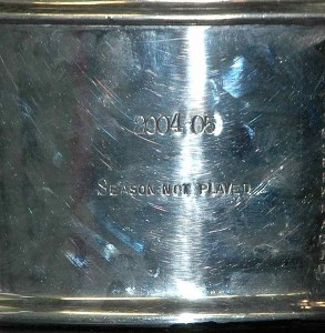 586px-Stanley_Cup_Season_2004-05