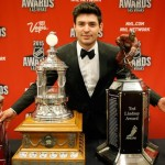 NHL Awards 2015: A Noite de Carey Price