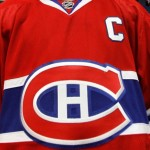 Quem vai ser o 29º Capitão do Habs?